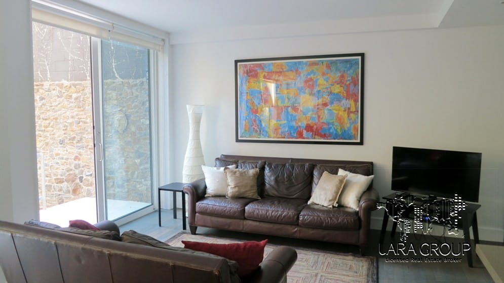 Midtown East Furnished 3 BR 2.jpg