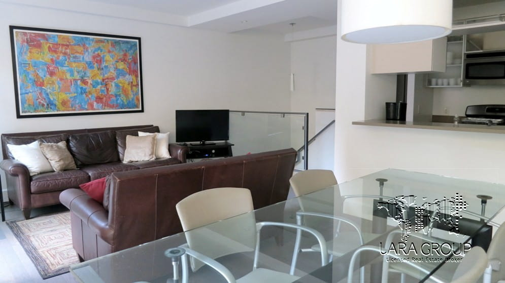 Midtown East Furnished 3 BR 3.jpg