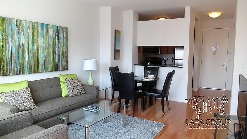 Upper East Spacious Furnished 2 BR 1.jpg