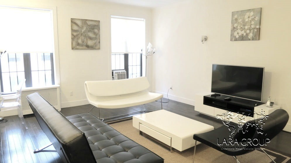 Midtown West Modern Furnished 3 BR 2.jpg