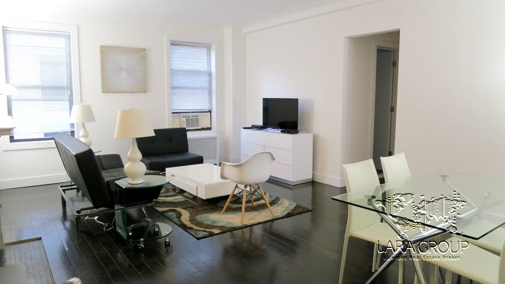 Midtown West Modern Furnished 2BR 2.jpg