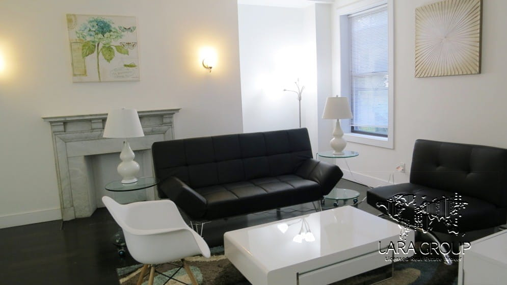 Midtown West Modern Furnished 2BR 3.jpg