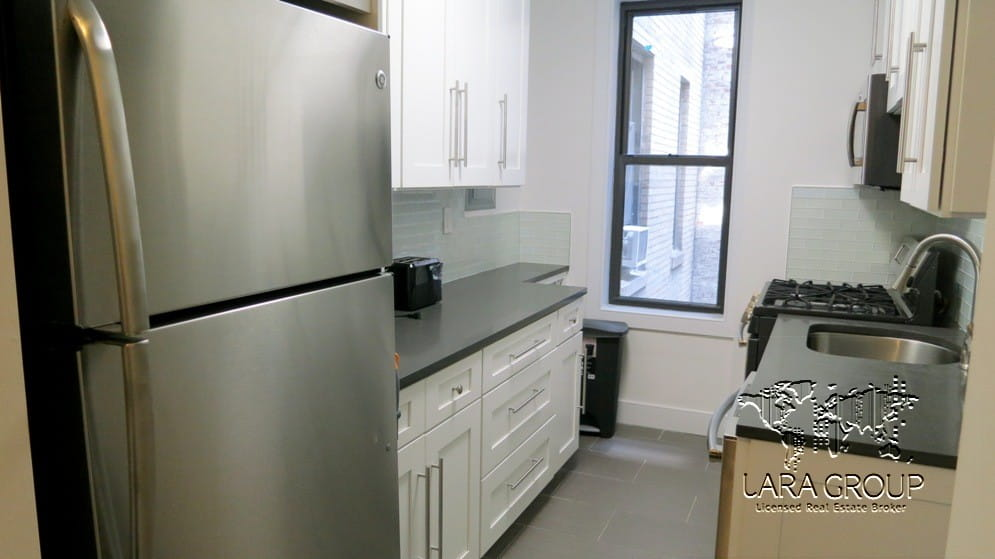 Midtown West Modern Furnished 2BR 6.jpg