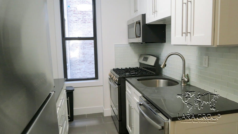 Midtown West Modern Furnished 2BR 7.jpg