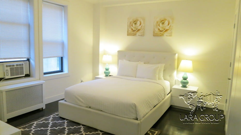 Midtown West Modern Furnished 2BR 8.jpg