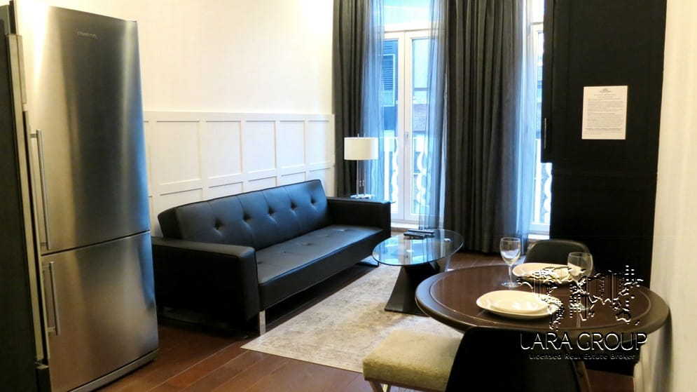 NY Luxury Furnished 1 BR 52nd St 1.jpg