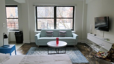 dorman furnished studio din- ID3258.JPG