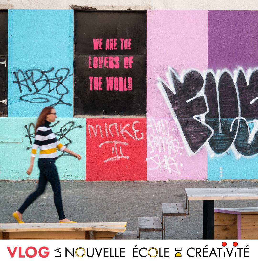 vlog-2-sylvie-gendreau-la-nouvelle-ecole-de-creativite-au-FIFA.png