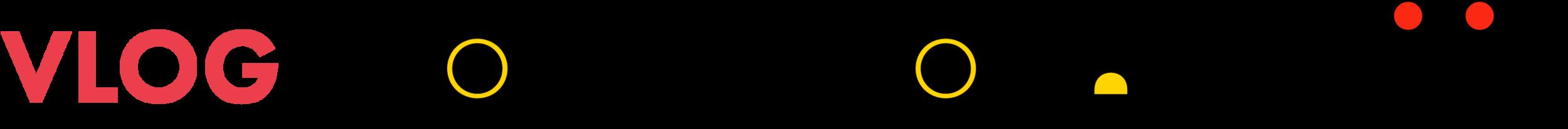 vlog logo.png