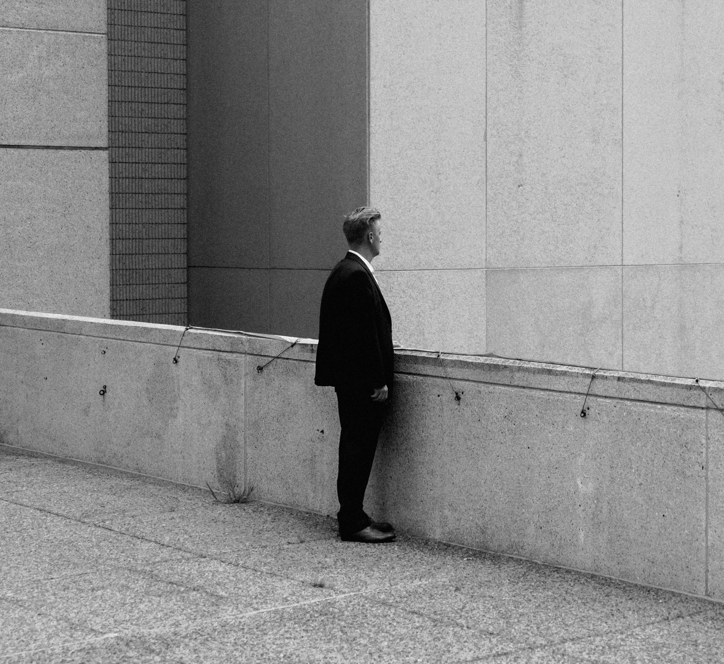 Photo : joshua Ness, Unsplash