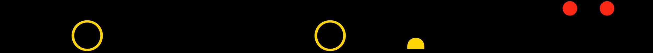 Logo école de créativité référence sans bordures.png