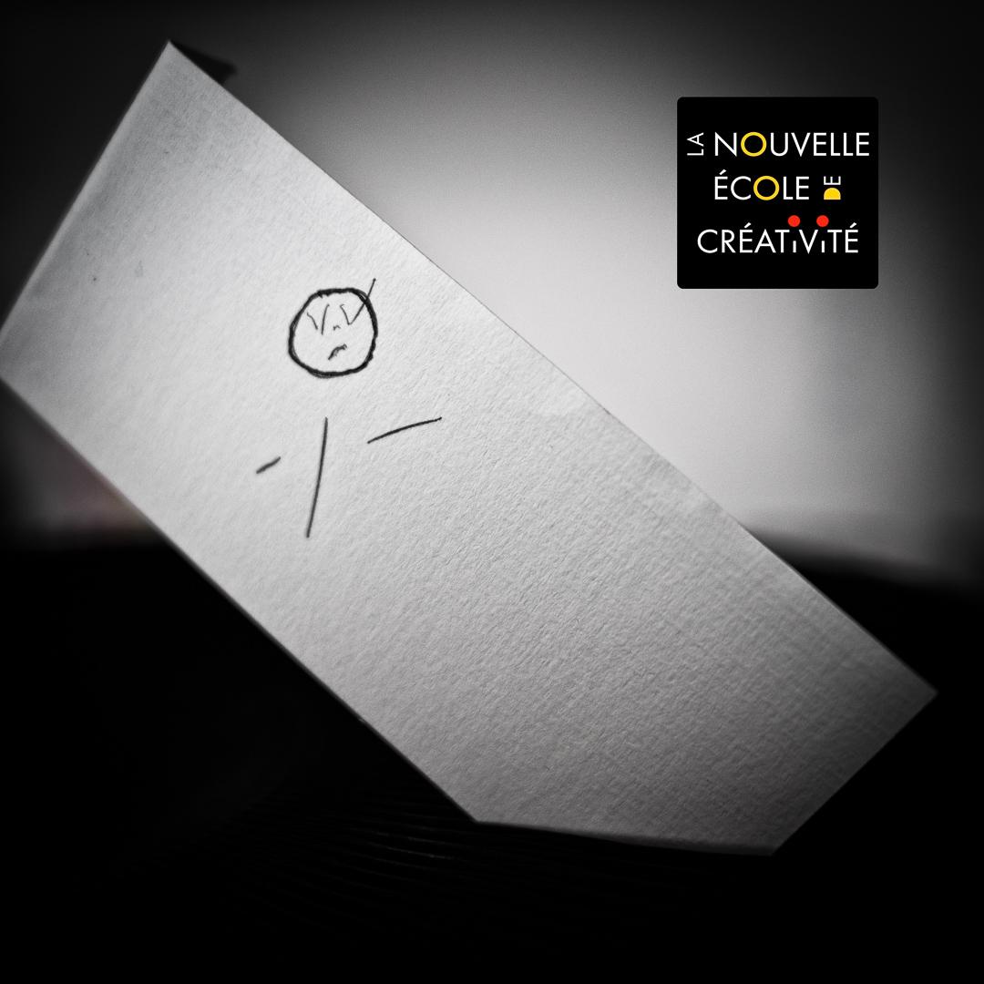 carnet 2019_07_05 dessin solitude -2-Edit-Edit-2.jpg