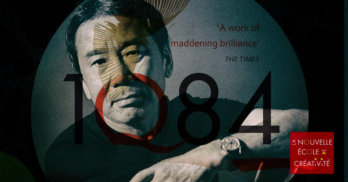 Carnet Ma vie Murakami-2.jpg
