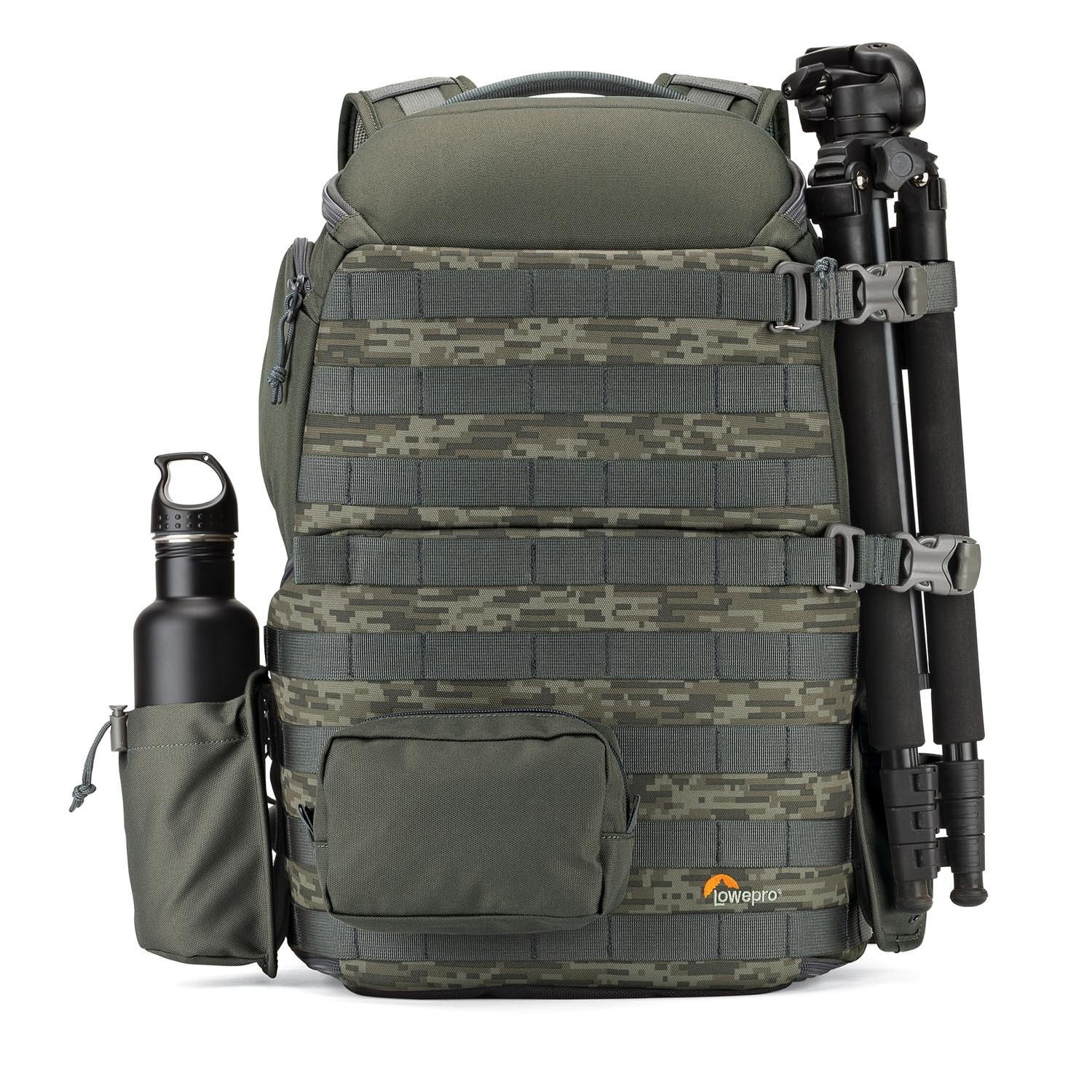 protactic_450aw_le_accessoriesattached_front_web_2.jpg