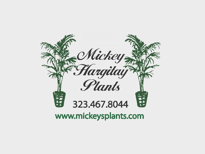 MIckeys Logo__EDIT .jpg