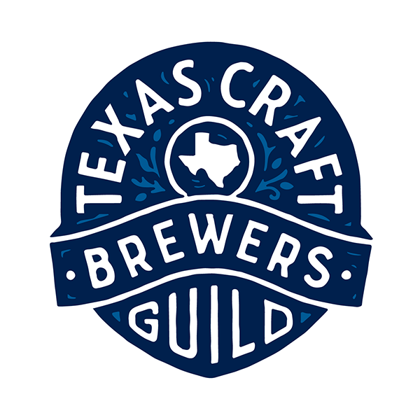 techstyles-texas-craft-brewers-guild.png