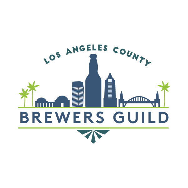 techstyles-los-angeles-county-brewers-guild.png