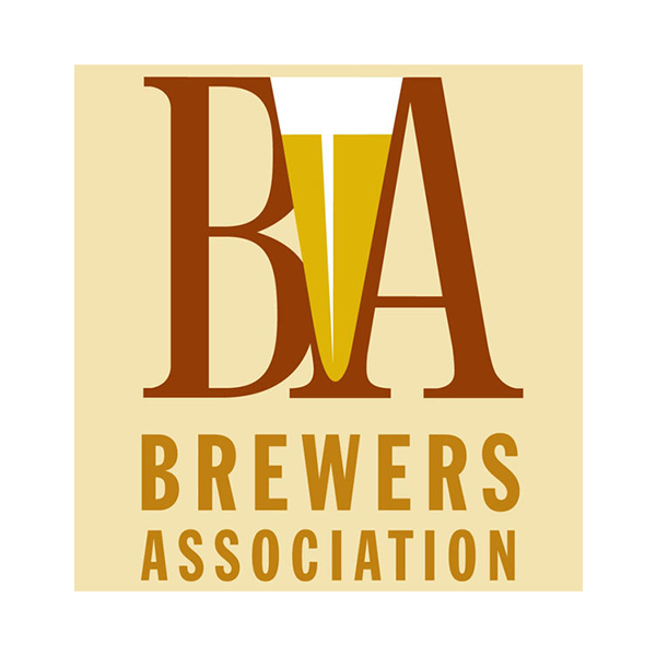 techstyles-brewers-association.png