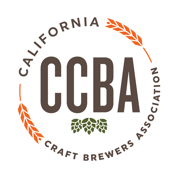 techstyles-california-craft-brewers-association.png