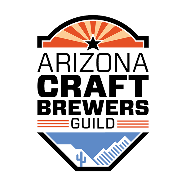 techstyles-arizona-craft-brewers-guild.png