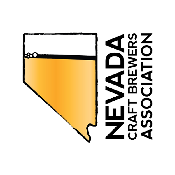 techstyles-nevada-craft-brewers-association.png