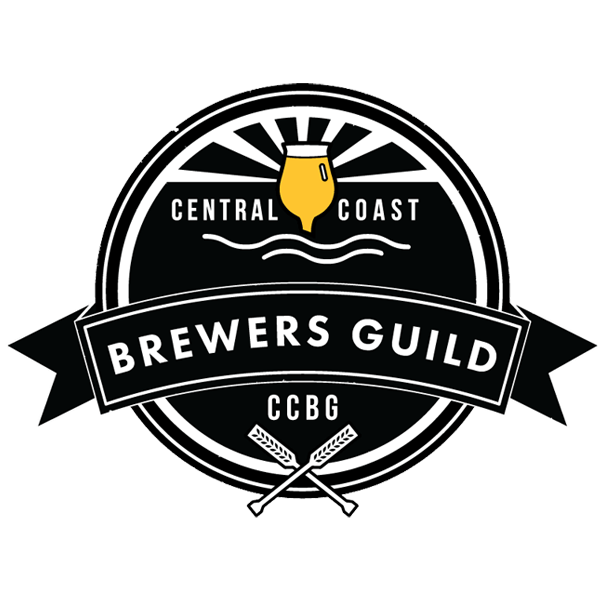 techstyles-central-coast-brewers-guild.png