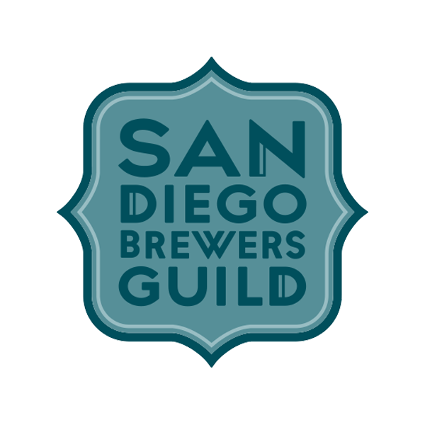 techstyles-san-diego-brewers-guild.png