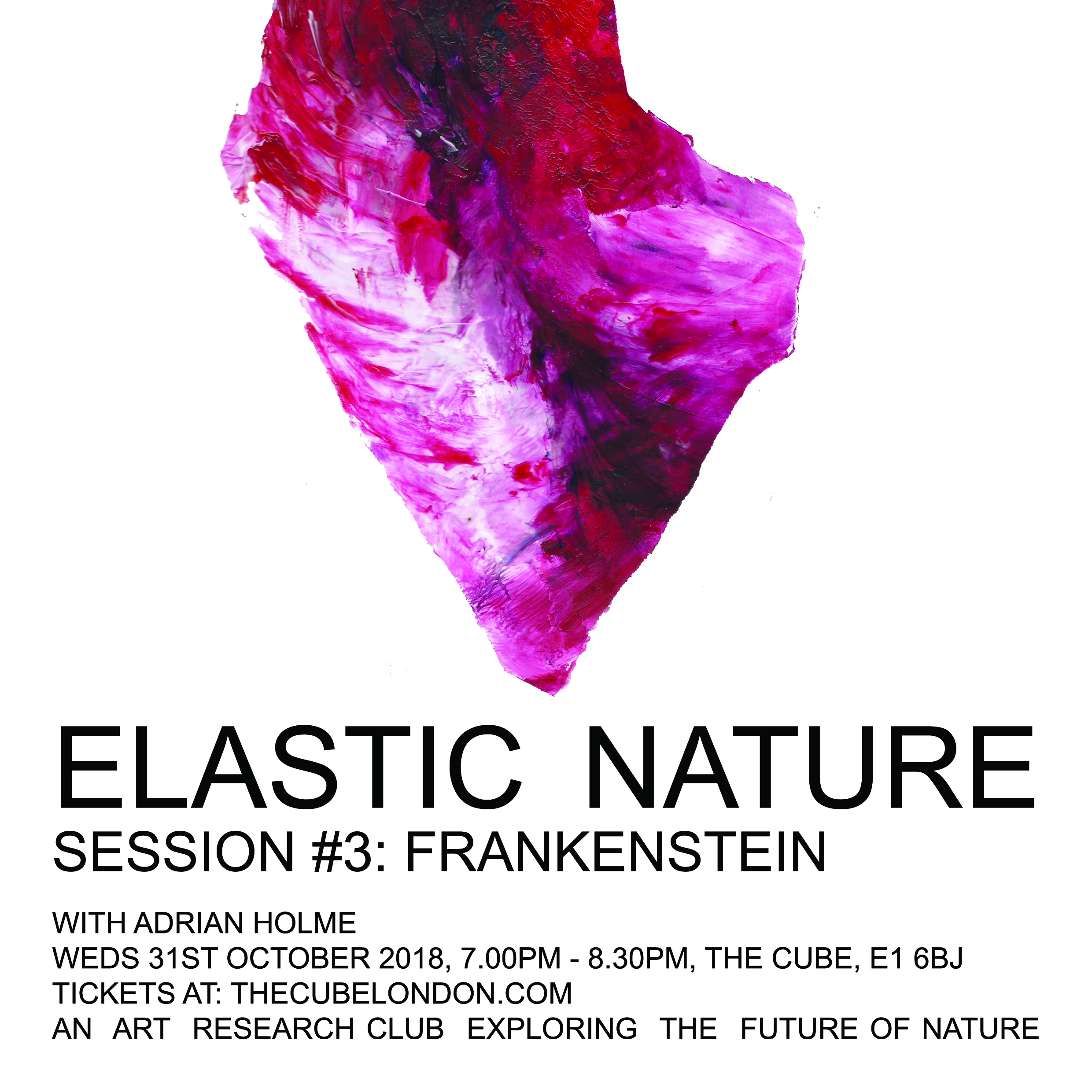 Elastic Nature_Session 3_Frankenstein_Instaposter.jpg