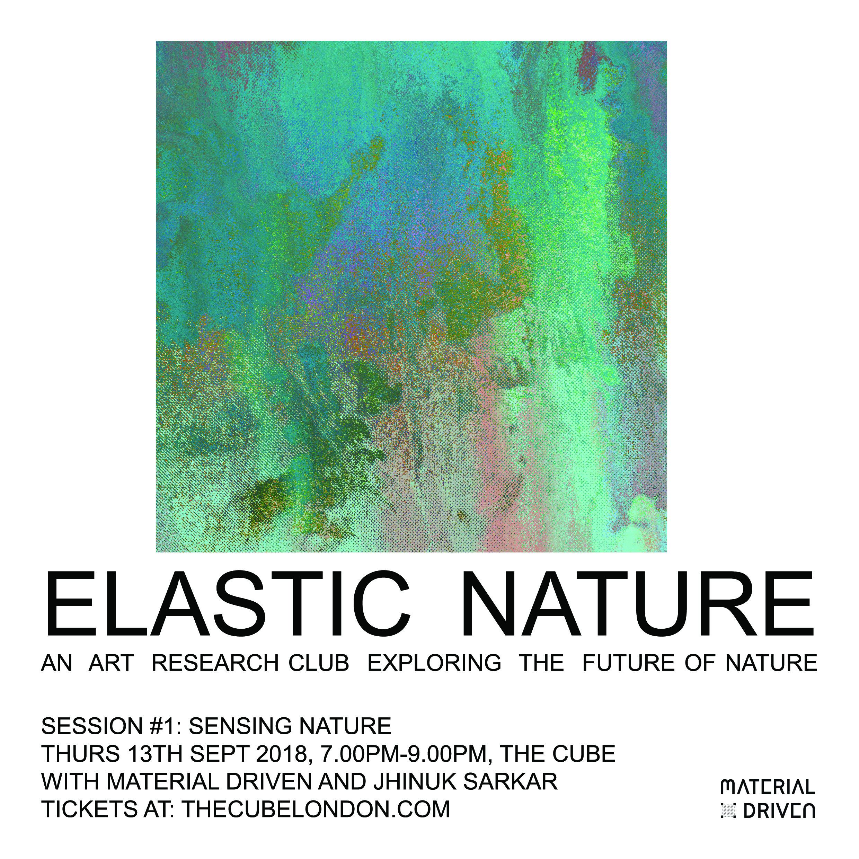Elastic Nature_Session 1_Sensing Nature_Instagram Sq.jpg