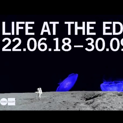 life at the edges.jpg