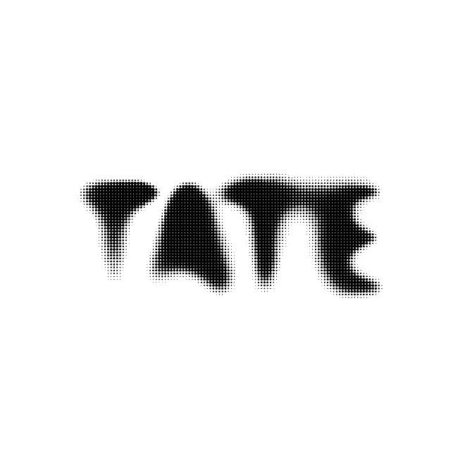 Tate-logo-black-880x660.jpg