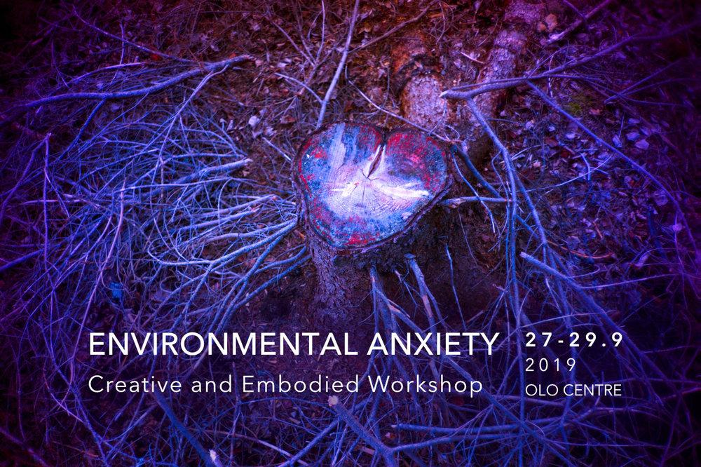 Environmental Anxiety.jpg
