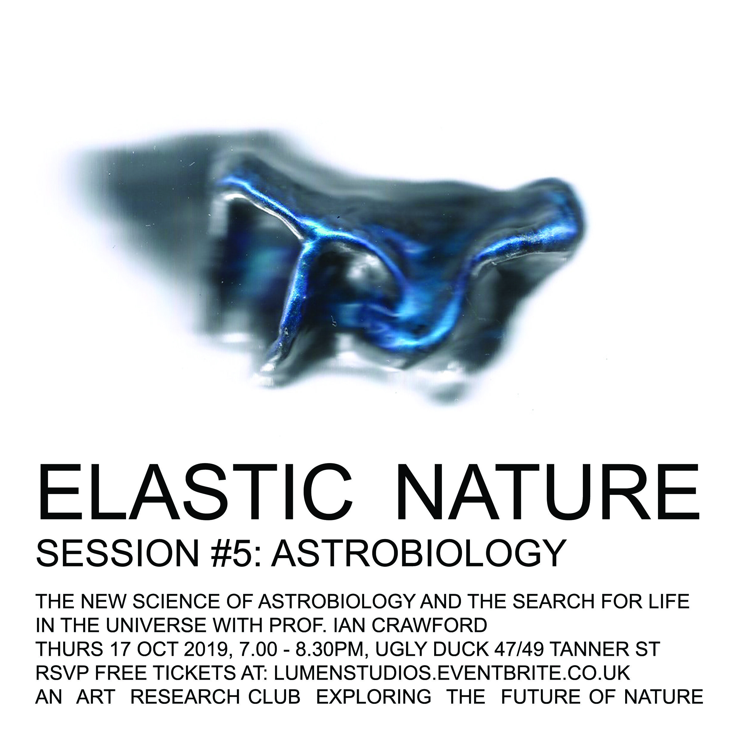 Elastic Nature_Session 5_Astrobiology.jpg