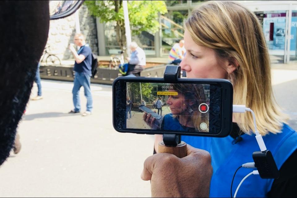 davidsonrodrigues_smartphonevideocoach_mojofest_galway_blog.jpg