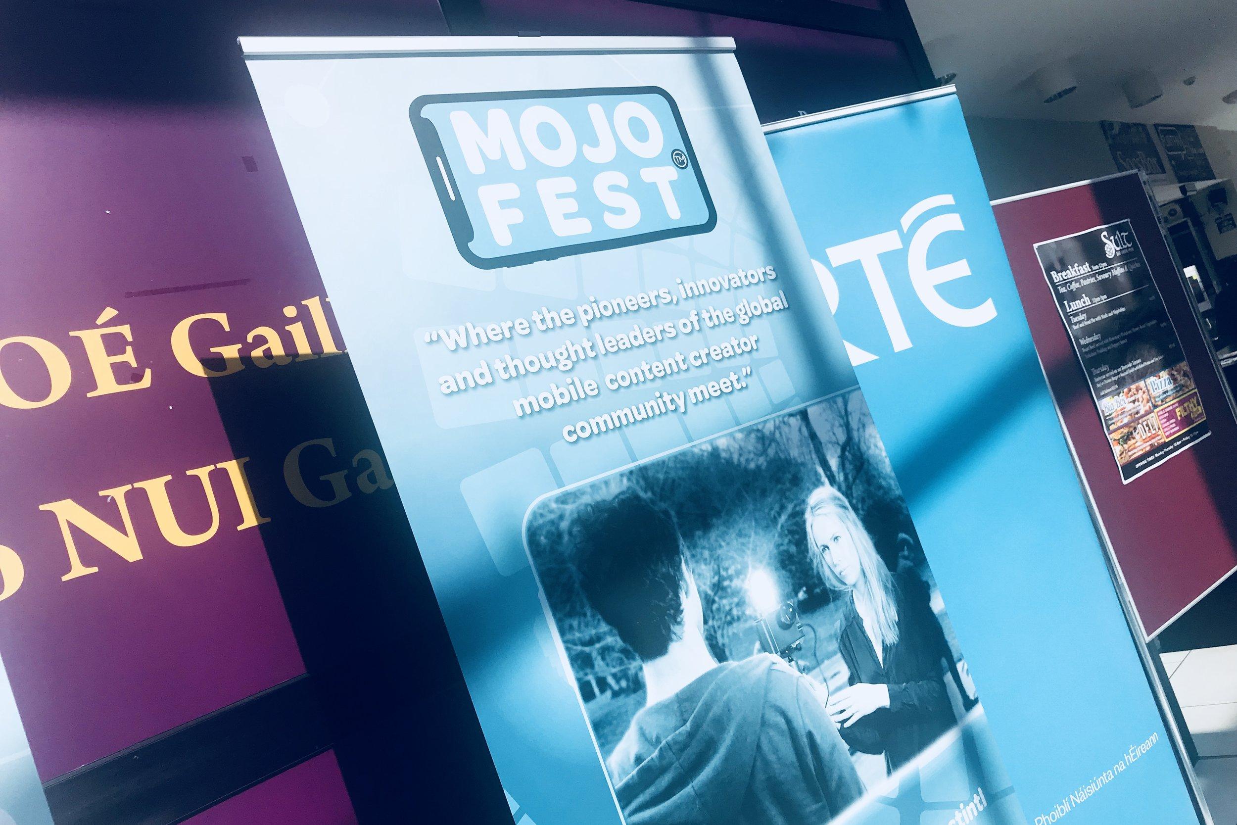 davidsonrodrigues_smartphonevideocoach_mojofest_galway_blog_3.jpg