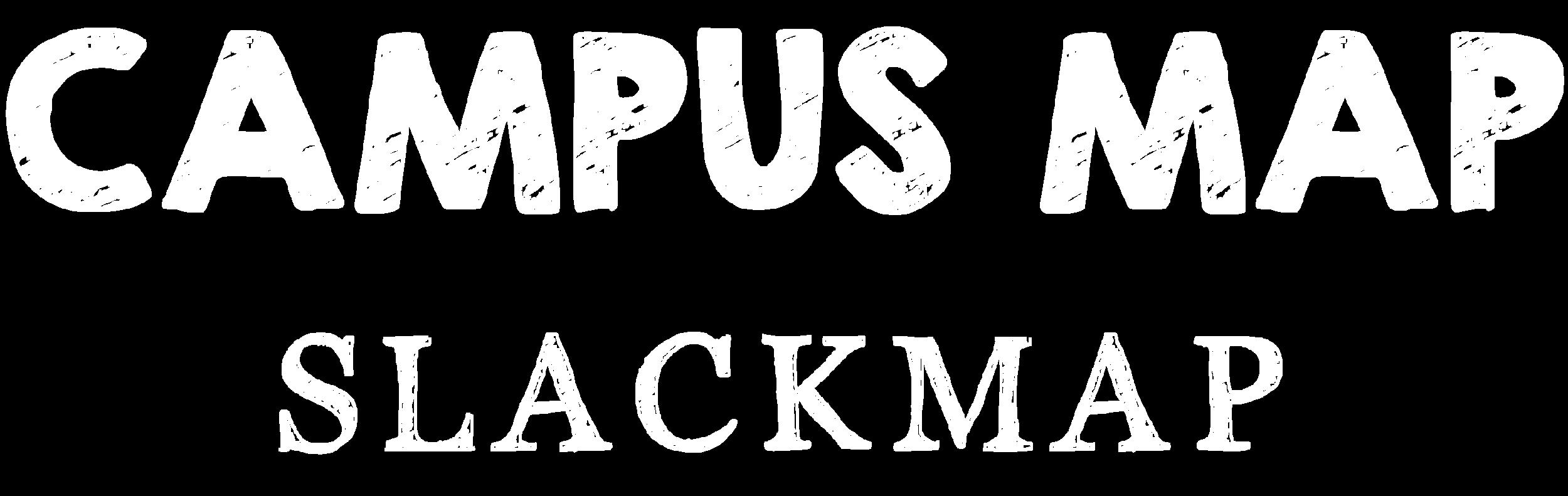 SlackMap.png