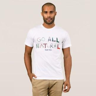 Men / Unisex Shirts