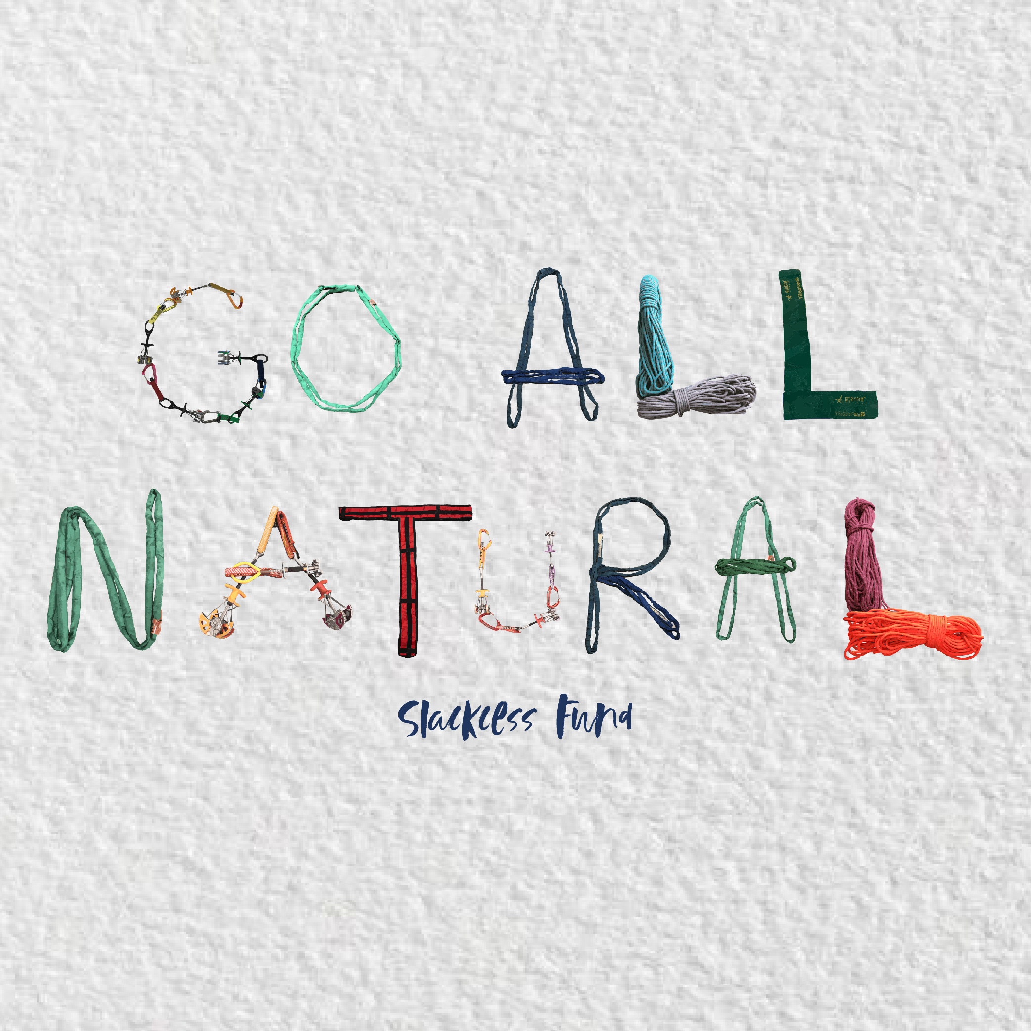 Go All Natural