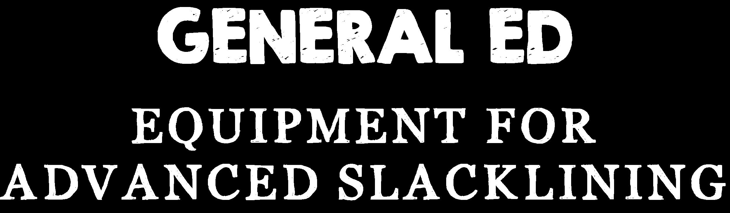 general ed equipment for advanced slacklining.png