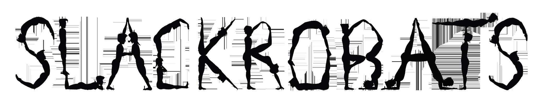 transparent slackline montreal logo.png