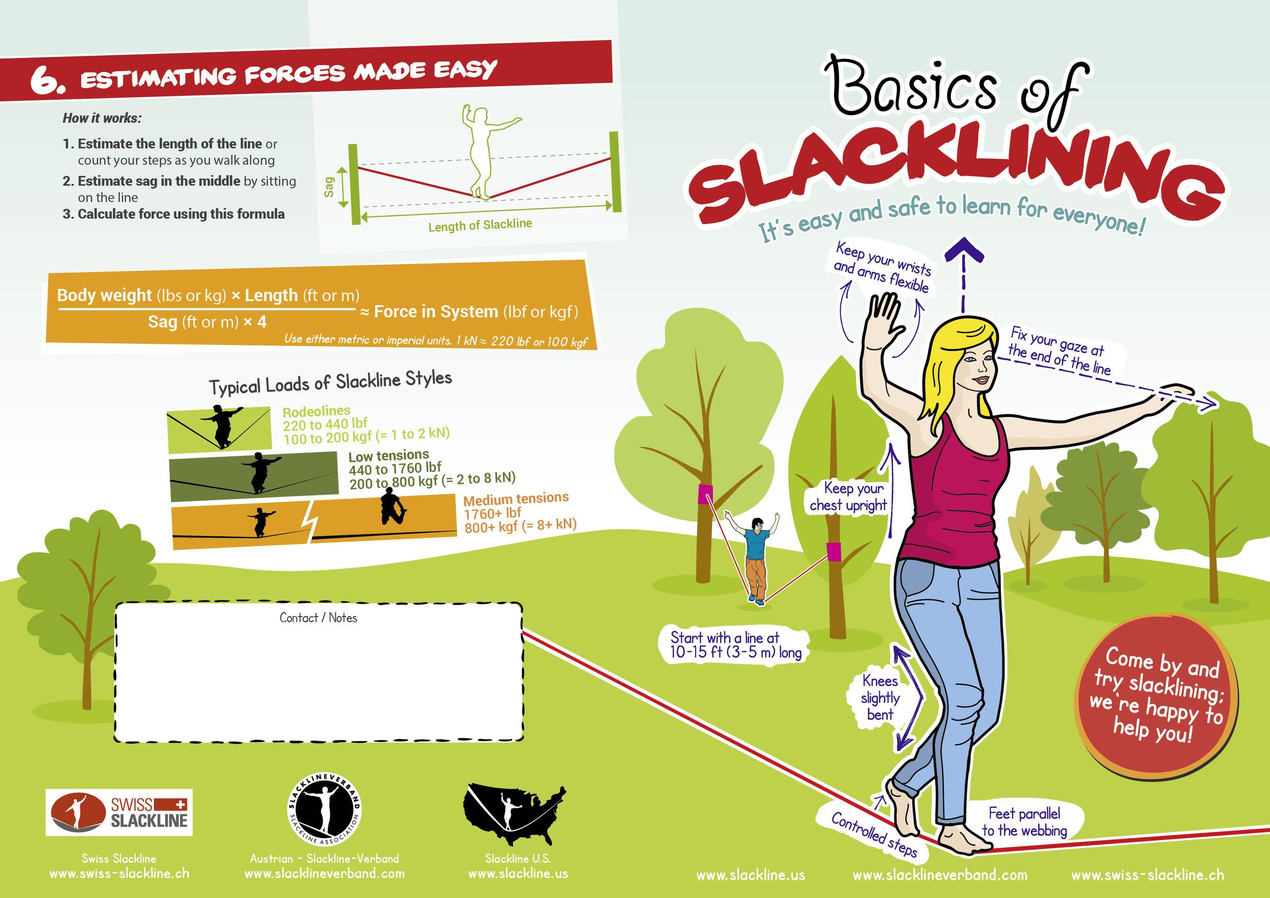 slackline basics flier.jpg