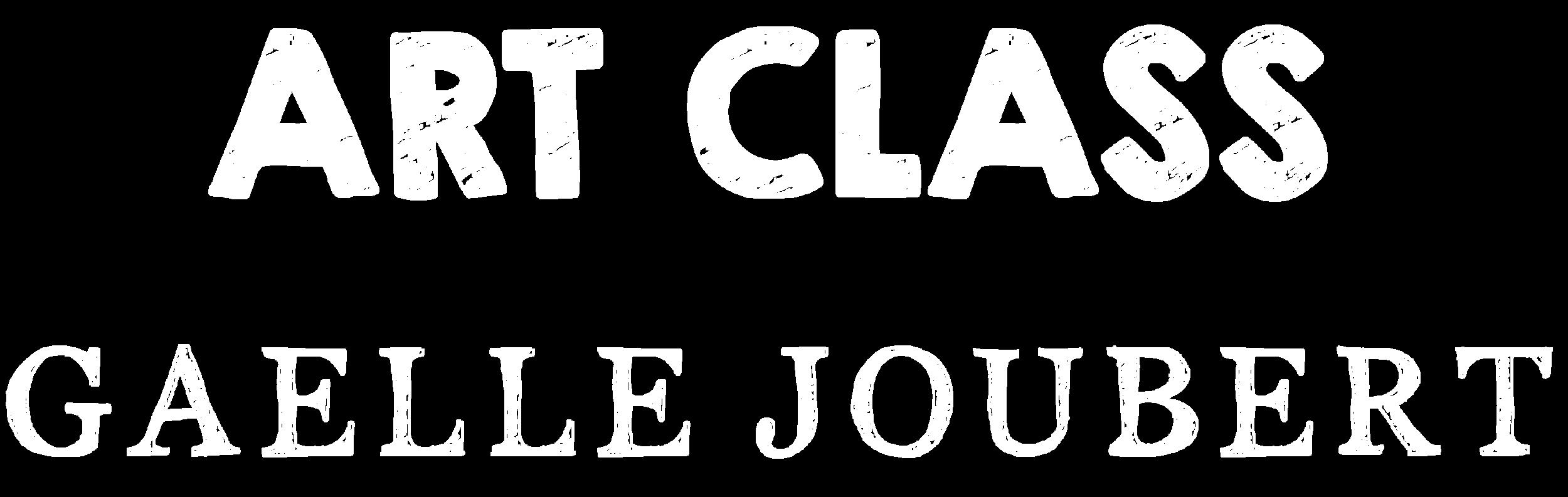 art class gaelle joubert.png