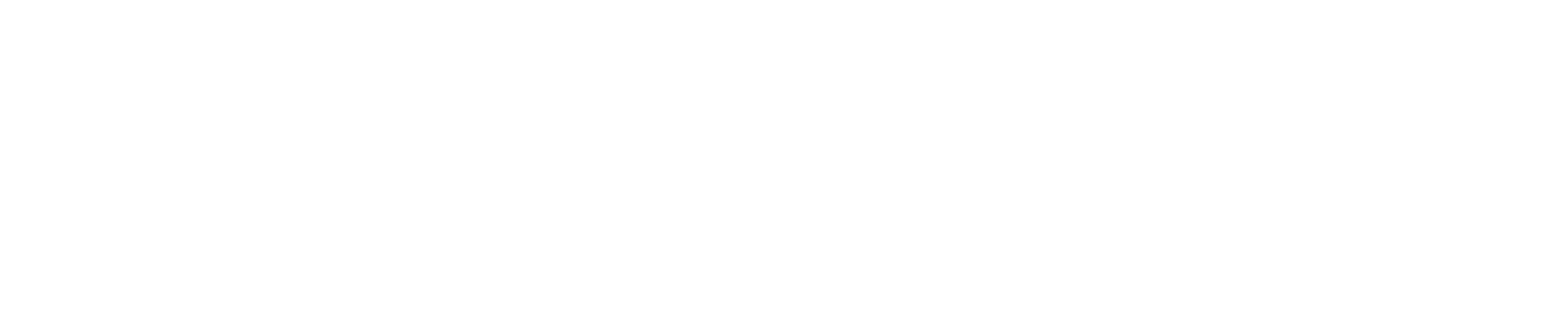 highliner learning gear reviews and vans.png