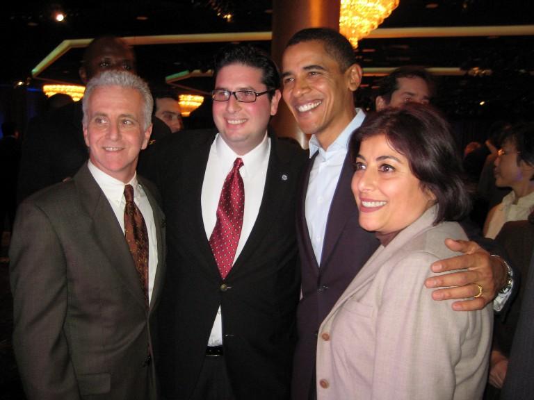 Obama and the Dash.jpg