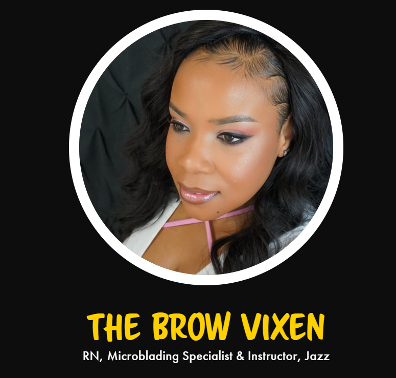 MPA The brow vixen.png