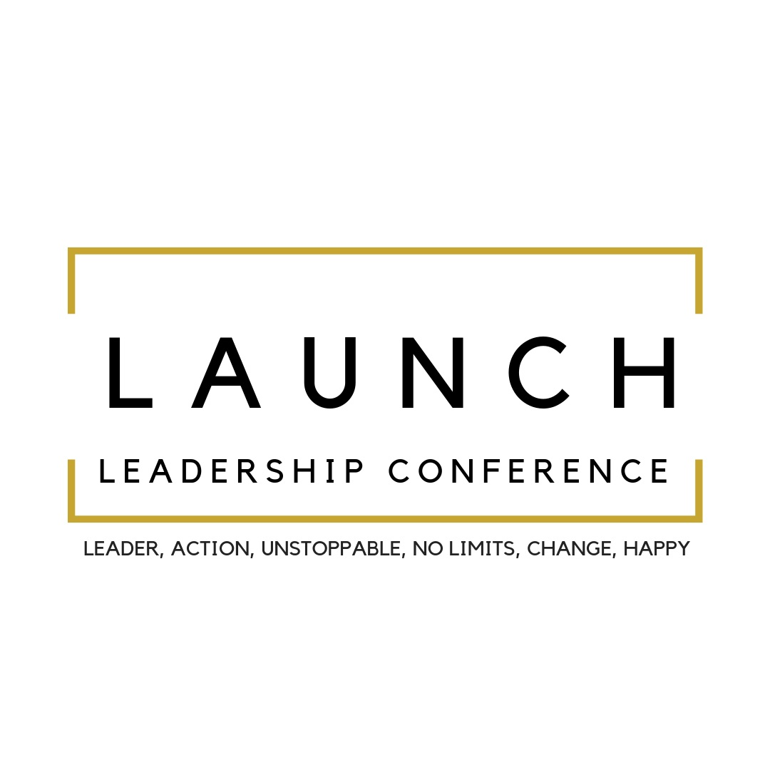 Copy of LAUNCH Leadership Conference LOGO.png