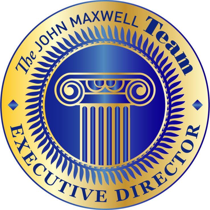 JMT_ED_Seal_official-1-738x736.png