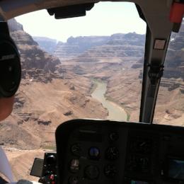 grand canyon west  (1).JPG