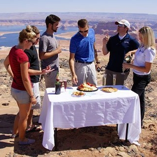 tower butte - grand canyon heli - picnic.jpg