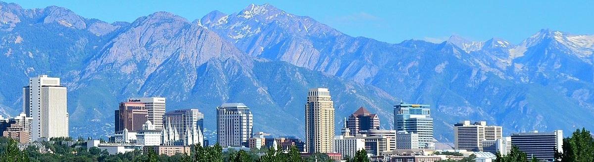 Salt Lake City to Las Vegas Shuttle